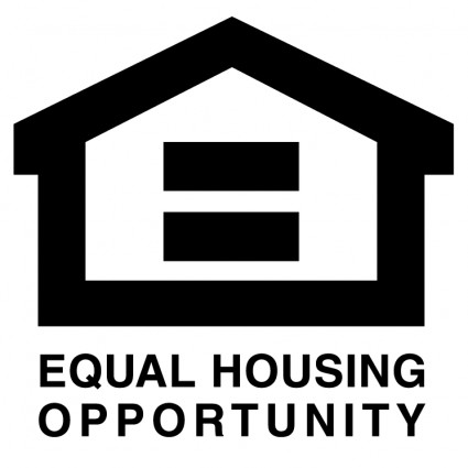 equal_housing_opportunity_64404